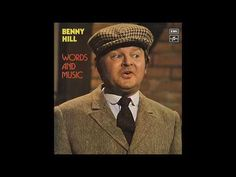 The Benny Hill Show Theme Song Best Theme Songs, Benny Hill, Tv Themes, Jazz Band, Original Version, Prime Time, Orchestra, Tv Shows, Memories