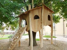 playroom design ideas - Google Search