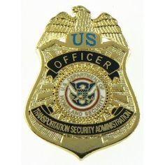 transportation security officer a few job requirements - Transportation Security Officer