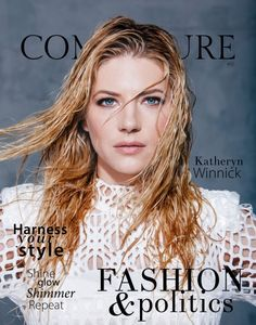 Katheryn Winnick Hottie Profile, Browse her Hot Images and Videos in the Movie Hottie Gallery