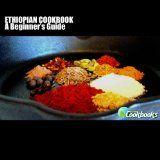 http://ethiopia.mycityportal.net - Ethiopian Cookbook (Planet Cookbooks) - #ethiopia