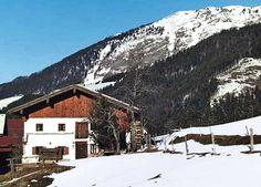 Vakantiehuizen en Vakantiewoningen huren bij EuroRelais!