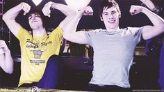 gif  All Time Low