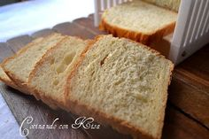 largo Kitchenaid, Banana Bread, Desserts, Food, Bread Recipes, Sweet Treats, Healthy Food, Breads, Oven