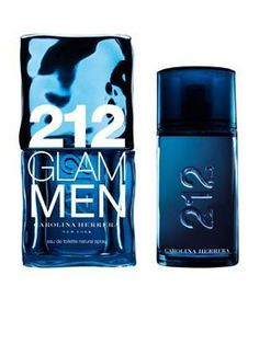 Carolina Herrera 212 Glam for Men 100 ML Eau De Toilette Perfume 212, Perfume Bottles, Carolina Herrera 212, Pinterest Design, Buy Perfume Online, 212 Man, Dubai, Glam Slam, Cologne Spray
