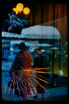 Saul Leiter: Discoveries from the Slide Archive A Level Photography, Urban Photography, Abstract Photography, Artistic Photography, Fine Art Photography, Street Photography, Glamour Photography, Lifestyle Photography, Editorial Photography