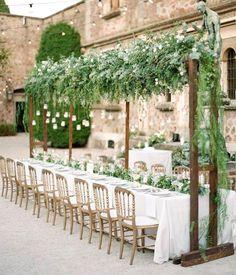 5 lugares para casar em Portugal indicados pela Oui Filmes - Constance Zahn | Casamentos