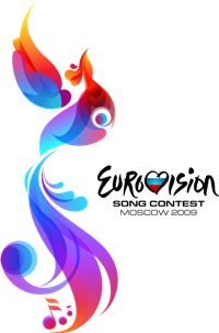 eurovision 2014 dutch