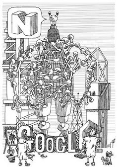 trurls machine essay Search search the wayback machine featured texts all texts latest this just in smithsonian libraries fedlink (us)  full text of popular mechanics ~ 1950.