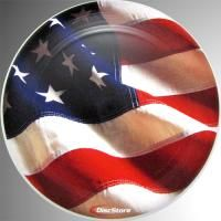 Price: $19.89 Old Glory Super Color Ultra-Star