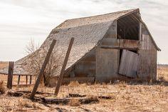 pinterest old barns | Old barn 2013 | Barns