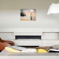 DALÌ - Vide 74x55 cm #artprints #interior #design #art #print #iloveart #followart  Scopri Descrizione e Prezzo http://www.artopweb.com/categorie/arte-moderna/EC22118