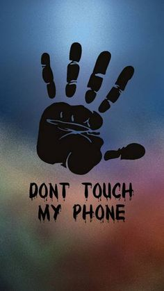 Dont touch my phone wallpapers, cute wallpapers, lock screen wallpaper, mobile wallpaper, Funny Phone Wallpaper, 4k Wallpaper For Mobile, Locked Wallpaper, Lock Screen Wallpaper, Wallpapers Android, Cute Wallpapers, Vintage Wallpapers, Apple Wallpaper, Cool Wallpaper