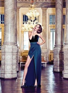 elegant fashion photography - Google Search