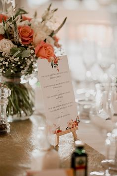 Mariage de Soizic et Martin - Bouches-du-Rhône Wedding Blog, Fall Wedding, Salon Services, Image Notes, Finding Yourself, Wedding Planning, Martini, Give It To Me, Presentation