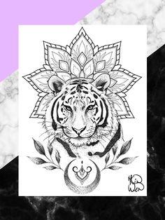 sean name tattoo tat ~ sean name tattoo ; sean name tattoo heart ; sean name tattoo tat ; name tattoos sean Butterfly Mandala Tattoo, Geometric Mandala Tattoo, Mandala Tattoo Design, Tattoo Designs, P Tattoo, Tiger Tattoo, Lion Tattoo, Tattoo Sketches, Tattoo Drawings