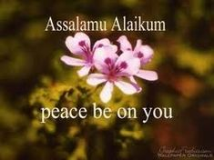 THE ETIQUETTE OF GREETING It is Sunnah to extend the greeting of peace to the people of a gathering both when you arrive and when yo. Morning Dua, Good Morning Gif, Good Morning Greetings, Good Morning Wishes, Good Morning Quotes, Morning Sayings, Dua In English, Coffee Time Quotes, Assalamualaikum Image