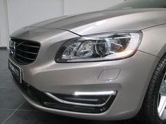 Volvo V60 D6 AWD Plug In Hybrid - Usado para venda em Braga, Braga