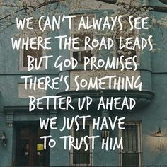We must cease striving and trust God to provide what He thinks is best and in whatever time He chooses to make it available. But this kind of trusting doesn't come naturally. It's a spiritual crisis of the will in which we must choose to exercise faith.  Charles R. Swindoll . . . . . . . . . . . . . #friendships #pushthrough #encouragement #wisdom #minimalism #simplicity #personalgrowth #afreshstart #lifecoaching #inspiration #coaching #organization #empower #productivity #lifecoach #fear…