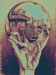#skull