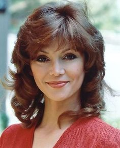 Victoria Principal Plastic Surgery – Regret and Happiness Front Hair Styles, Hair Front, Lace Hair, Female Actresses, Classic Beauty, Synthetic Hair, Human Hair Wigs, Beautiful Actresses, Lace Wigs