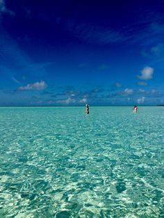 Exuma#paradaise#ocean#beach