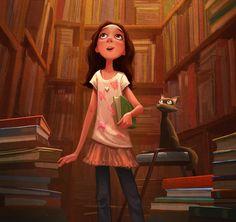 El placer de la lectura es un tributo a la libertad y la imaginación. Un legado que ofrecer a nuestros niños como el mejor y más desafiantes de los regalos. Pero… ¿cómo conseguirlo? ¿Cómo fomentarla?