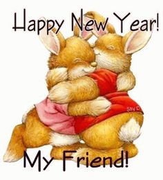 Happy New Year 2019 : Miscellaneous New Year Comments Happy New Month Quotes, Happy New Year Funny, Happy New Year Pictures, Happy New Year 2016, Happy New Year Wishes, Happy New Year Greetings, Quotes About New Year, Happy Birthday Greetings, Christmas Greetings
