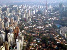 Veja neste artigo as melhores pousadas em São Paulo para que você possa escolher onde se hospedar. Será que compensa mesmo reservar em uma pousada?