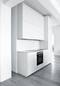 Stay Hotel   Copenhagen   3 Bedroom Apartment