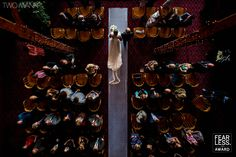 Best-of-the-Best-2015-International-Wedding-Photography-Two-Mann-055
