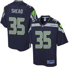Steelers T. J. Watt 90 jersey NFL Pro Line Men's Seattle Seahawks Deshawn Shead Team Color Jersey Chiefs Patrick Mahomes II 15 jersey Ravens Eric Weddle 32 jersey