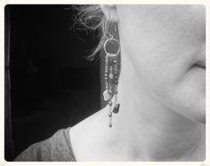 earth-treasure-earrings-detail-twilight-katherine-bree-jewellery.gif