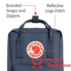 Outer Polypropylene Backpack Model:Kids Gender:Kids Concept:Outdoor cm cm cm Weight g L Non Textile Parts of Animal Origin:No Activity:Everyday Outdoor Laptop pocket:No Do It Yourself Ikea, Constellations, Projects To Try, Boards, Baby Shower, Backpacks, Activities, Birthday, Crafts