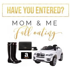 Have you entered this amazing giveaway?! Check a few posts back for all the detail on how to enter.  #katespade #win #winner #fashionista #momlife #designer #ootd #kids #momandme #fallfashion #hunterboots #stylish #giveaway #shop #shopping #katespadebag #fashionable #womensfashion #designerfashion #fallboots #contest #mommyandme #beautiful #amazing #trendy #stylishmom #musthave #shopaholic