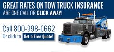 I love the simple color scheme, use of negative space. The insurance info is good, too. http://www.tow-truck-insurance.net/#utm_sguid=149300,e002b0fd-9a4f-71d2-9499-f3ea08959c4d www.tow-truck-insurance.net/