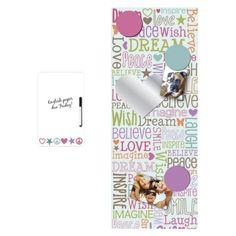 Lot 26 Hipster Typography Locker Kit Locker Kit, Diy Locker, Lockers, Typography, Hipster, Fun, Inspiration, Fin Fun, Biblical Inspiration
