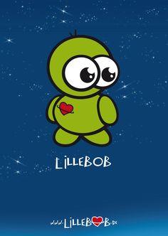Lillebob
