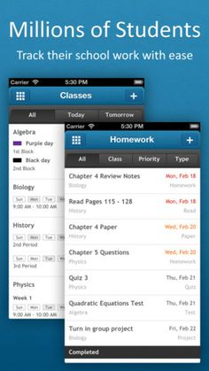 15 Must-Have Apps for College Students