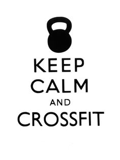 Keep+Calm+and+Crossfit+5x4+Decal+Sticker+by+HouseAtlantic+on+Etsy,+$3.99