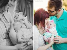 © Anna Lee Media | Oklahoma Maternity & Newborn Photographer, pose, bright colors, what to wear