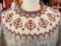 Knitted Hats, Knitting, Crochet, Sweaters, Handmade, Inspiration, Fashion, Dots, Biblical Inspiration