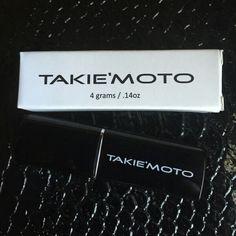 YOU ARE TAKIEMOTO BEAUTY! The Lifestyle. . Beautiful Lips. .