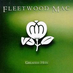 Fleetwood Mac; seen them in the early years, and seen them a couple years ago at the Amway Arena in Orlando !  Love them