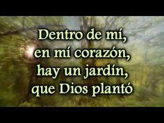 EL JARDIN - JESÚS ADRIAN ROMERO                                                                                                                                                                                 Más