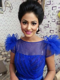 hina khan photohina khan instagram, hina khan facebook, hina khan photo, hina khan wikipedia, hina khan house, hina khan biographi, hina khan birthday, hina khan house image, hina khan home, hina khan died, hina khan biography, hina khan boyfriend, hina khan and shivangi joshi, hina khan biography wikipedia, hina khan kimdir
