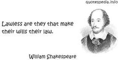 Discover and share Shakespeare Quotes About Wasting Time. Explore our collection of motivational and famous quotes by authors you know and love. Shakespeare Quotes From Plays, Citation Shakespeare, William Shakespeare, Law Quotes, Wisdom Quotes, Book Quotes, Best Love Quotes, Famous Quotes, Great Quotes