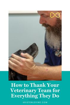 In spite of all they do for us, it can be easy to take our veterinary team for granted. Would you like to bark out your appreciation to your veterinary team for all they do for you and your pets? Here are a few ideas to get you started. #veterinarian #vetvisit #vetlove #petlover People Who Help Us, Unique Toys, Gifts For Pet Lovers, Make A Donation, Love Pet, Pet Health, Pet Products, Pet Care, Appreciation