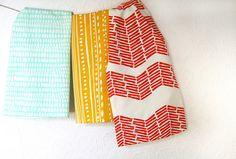 towel3set by leahduncan, via Flickr