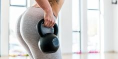 kettlebell cardio,kettlebell training,kettlebell circuit,kettlebell for women Kettlebell Routines, Best Kettlebell Exercises, Kettlebell Benefits, Daily Exercise Routines, Kettlebell Training, Abdominal Exercises, Body Workouts, Fitness Routines, Exercises